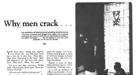 why-men-crack-postum