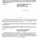 gary-halbert-dollar-letter