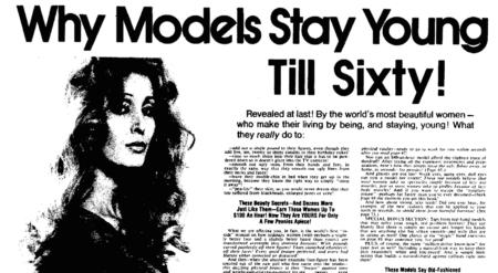 schwartz-modelstayyoung-1973_