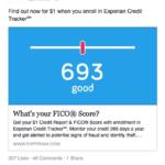 experian-facebook-ads